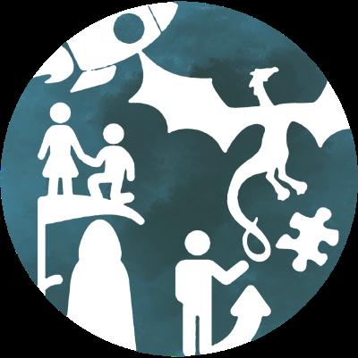 Buchensemble_Logo_tr
