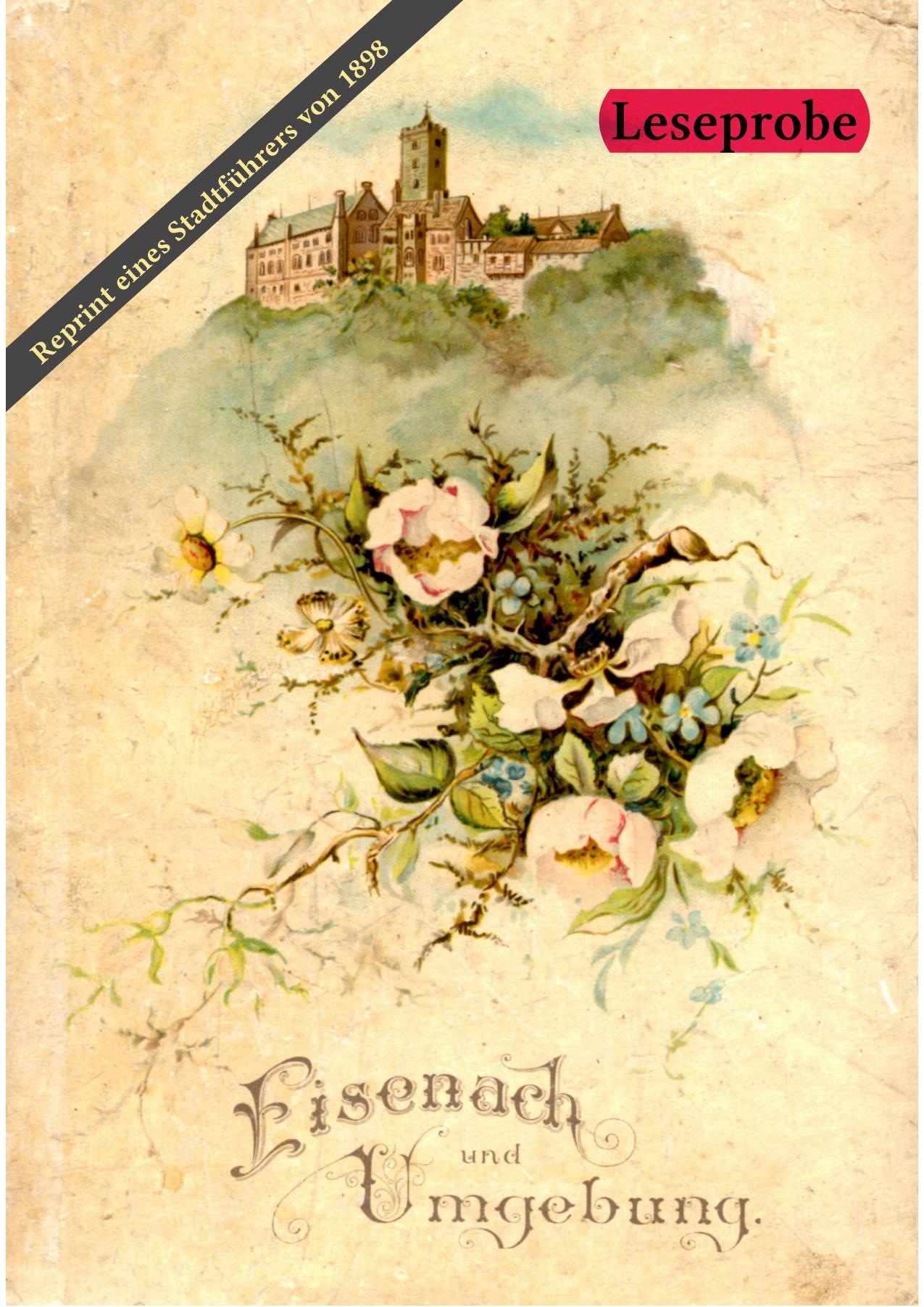 Eisenach und Umgebung - Leseprobe_Page_1